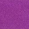 Flexfolie Twinkle Purple