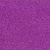 Siser Flexfolie Twinkle Purple