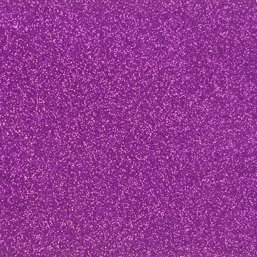 Flexfolie Twinkle Purple-1