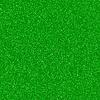 Siser Flexfolie Twinkle Green
