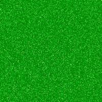 Flexfolie Twinkle Green