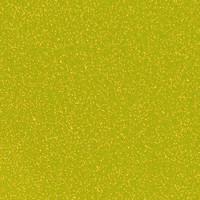 Flex foil Twinkle Gold