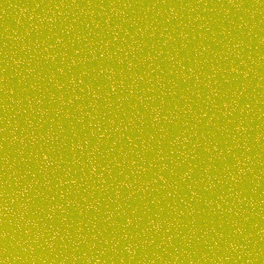 Flexfolie Twinkle Gold-1
