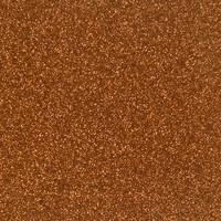 Flexfolie Twinkle Copper