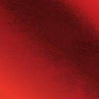 Flexfolie Metal Red