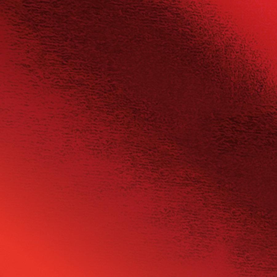 Flexfolie Metal Red-1