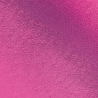 Flexfolie Metal Pink