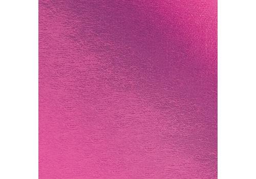Flex foil Metal Pink