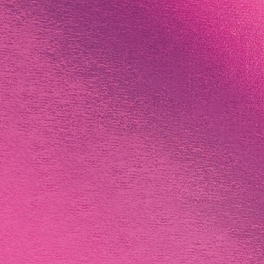 Flexfolie Metal Pink-1