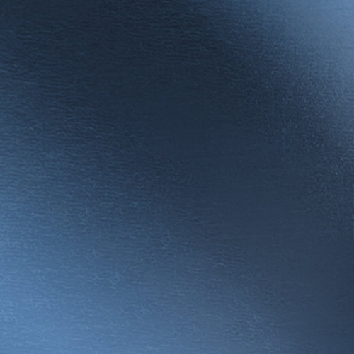 Flex foil Metal Silver Blue