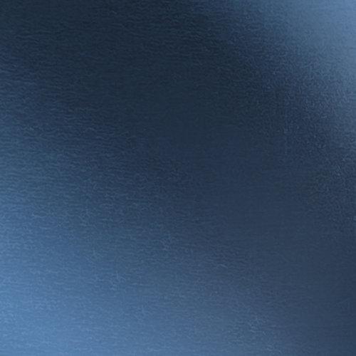 Flexfolie Metal Silver Blue