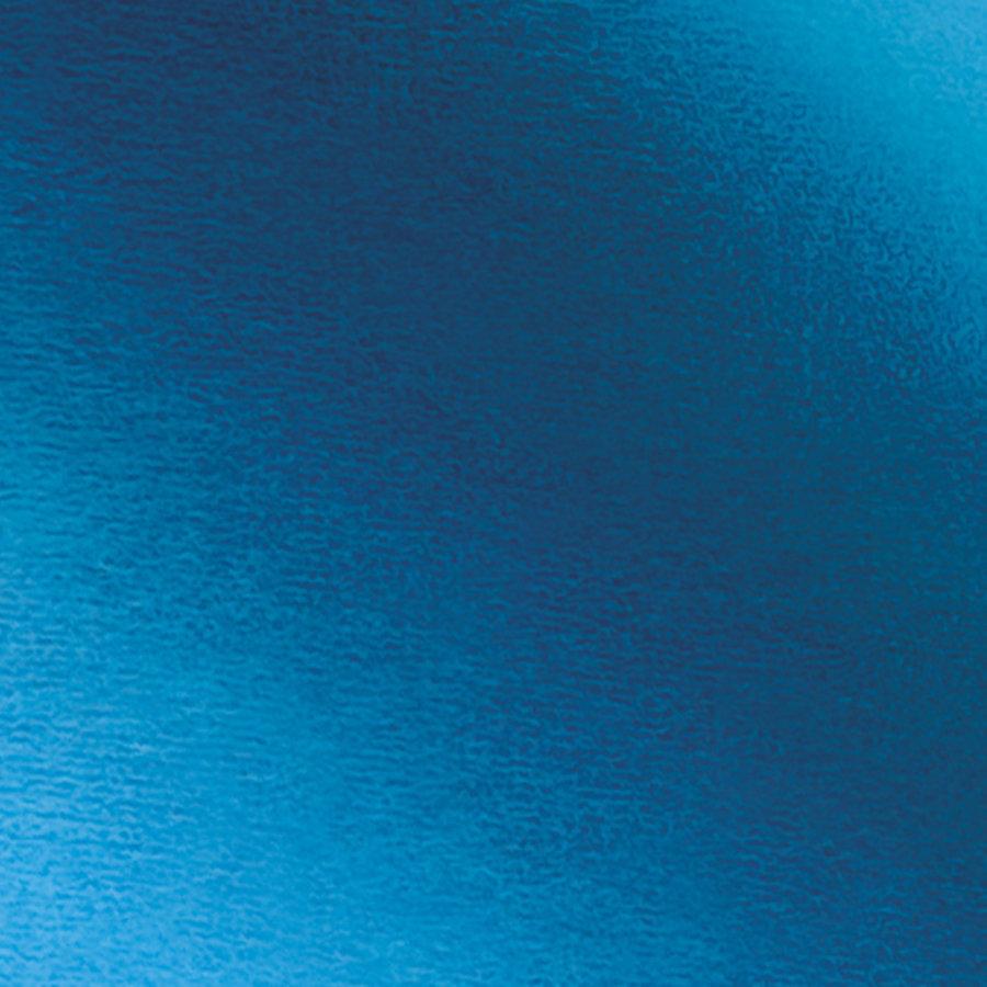 Flex foil Metal Blue-1