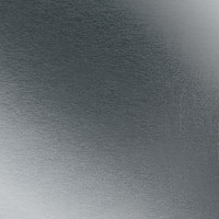 Flexfolie Metal Silver