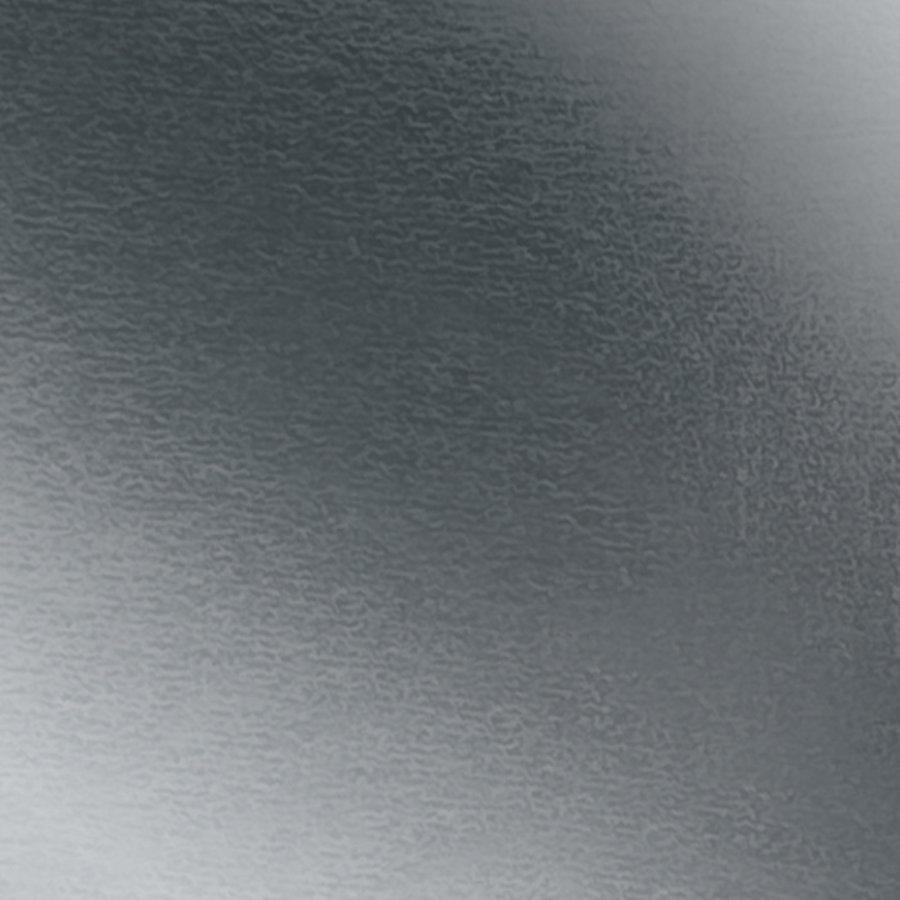 Flexfolie Metal Silver-1