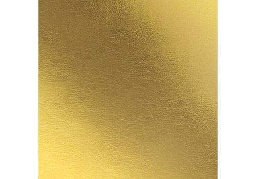 Flexfolie Metal Gold