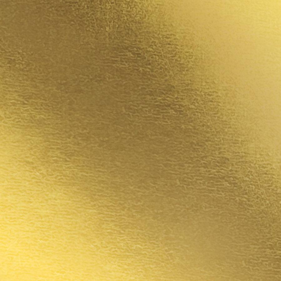 Flexfolie Metal Gold-1