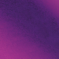 Flexfolie Metal Purple