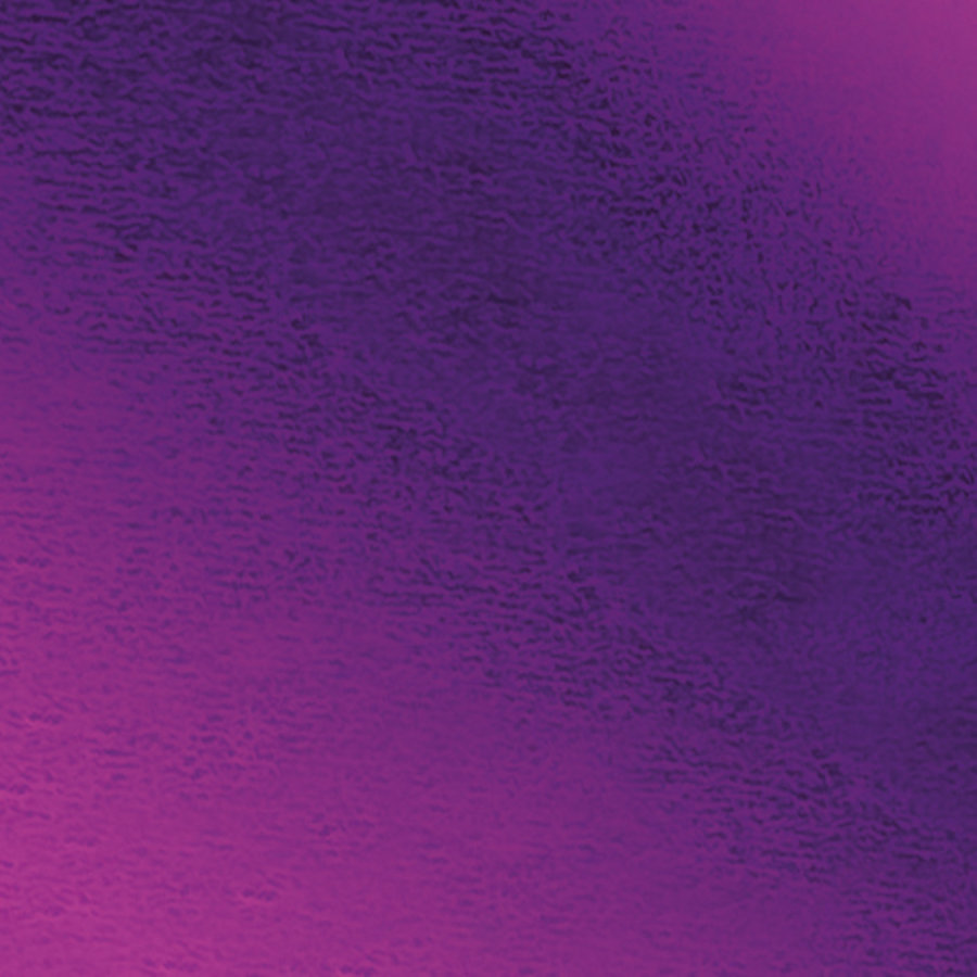 Flexfolie Metal Purple-1