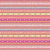Siser Siser EasyPatterns Bohemian Stripes