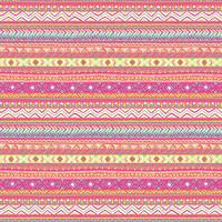 Siser EasyPatterns Bohemian Stripes