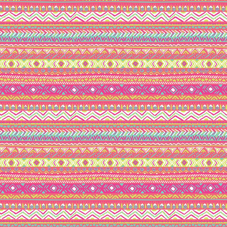 Siser EasyPatterns Bohemian Stripes-1