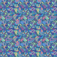 Siser EasyPatterns Paisley Party