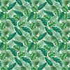 Siser Siser EasyPatterns Tropical Leaves