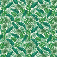 Siser EasyPatterns Tropical Leaves
