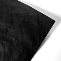 thumb-Papier simili cuir-3