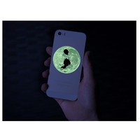 thumb-Printable Glow in the dark sticker paper-2
