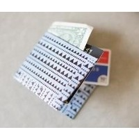 thumb-Duct Tape Sheets - White-3