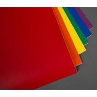 thumb-Adhesive vinyl Sampler Pack-5