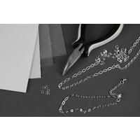 thumb-Kit de démarrage de fabrication de bijoux-3