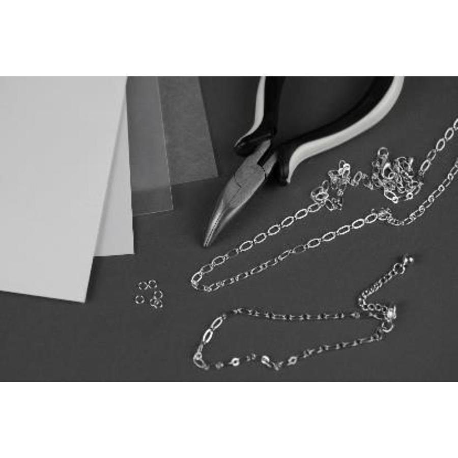 Kit de démarrage de fabrication de bijoux-3