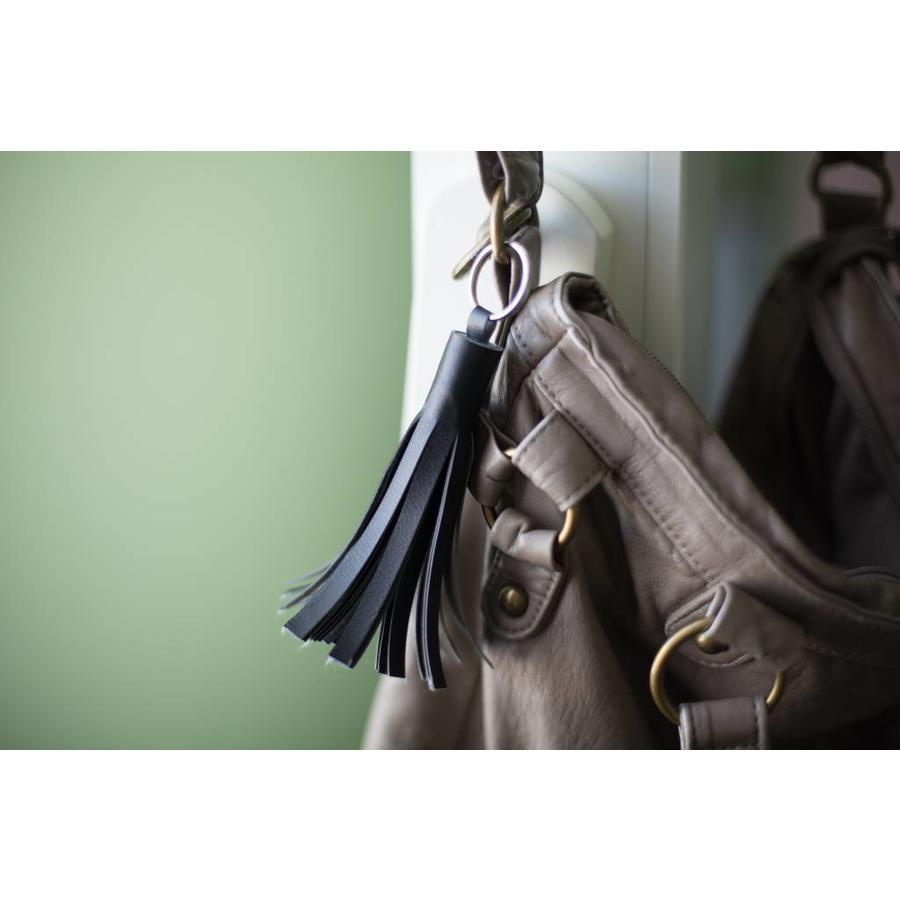 Leatherette Sheets-3