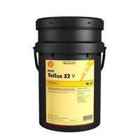 Tellus S2 V 32 - Hydrauliekolie, 20 lt