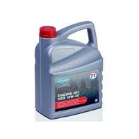 Engine Oil HDX 10W-40, 3 x 5 lt