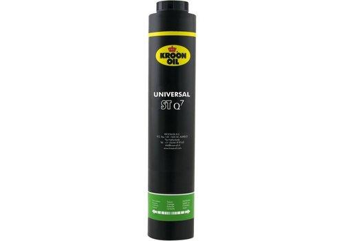 Kroon Universal ST Q7 - Vet, 400 gr