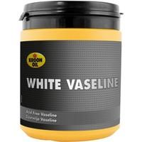 Witte Vaseline, 600 gr