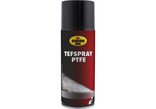 Kroon Tefspray PTFE, 400 ml