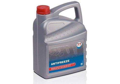 77 Lubricants Antivries, 5 lt