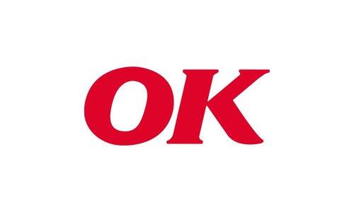 OK Olie