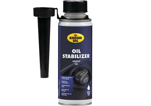Kroon Oil Stabilizer - Additief, 250 ml