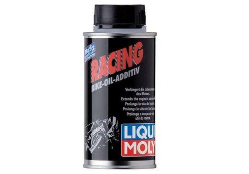 Liqui Moly Motorbike Oil Additief, 6 x 125 ml