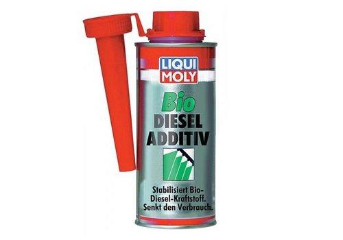 Liqui Moly Biodiesel Additief, 1 lt