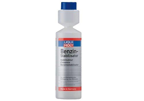 Liqui Moly Benzine Stabilisator, 250 ml