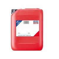 Super Diesel Additief, 5 lt