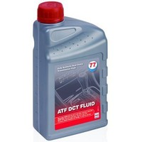 ATF DCT Fluid - Transmissievloeistof, 1 lt (OUTLET)