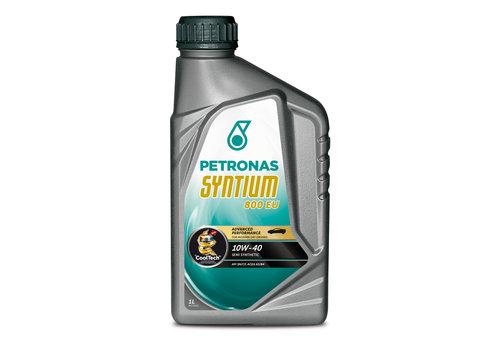 Petronas Syntium 800 EU 10W-40, 1 lt