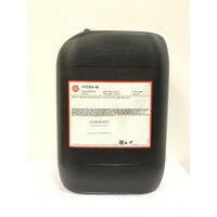 Hydra 46, 20 lt (OUTLET)